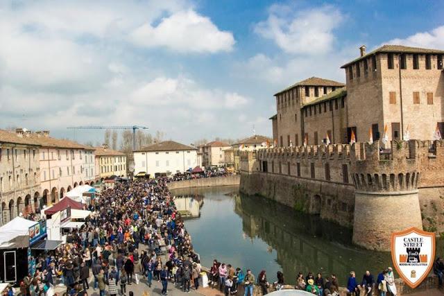 Maggio : Eventi,Fiere,Sagre in Italia - Viaggynfo travel blog