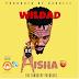 Audio | Wildad - Aisha (Prod. by Nahreel) | Download Fast