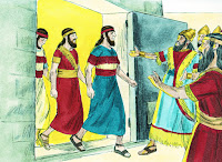 https://www.biblefunforkids.com/2020/09/shadrach-meshach-abed-negos-life.html