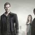 Criadora avisa que 5ª Temporada de 'The Originals' será a última