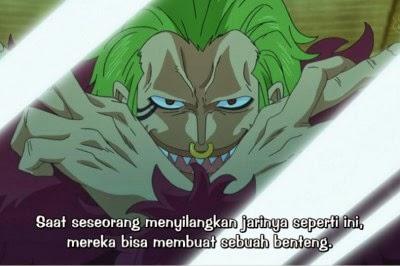 Naruto Shippuden Episode 386 Sub