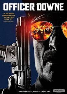 Download Officer Downe (2016) BluRay 1080p 720p 480p MKV MP4 Free Full Movie HD www.uchiha-uzuma.com