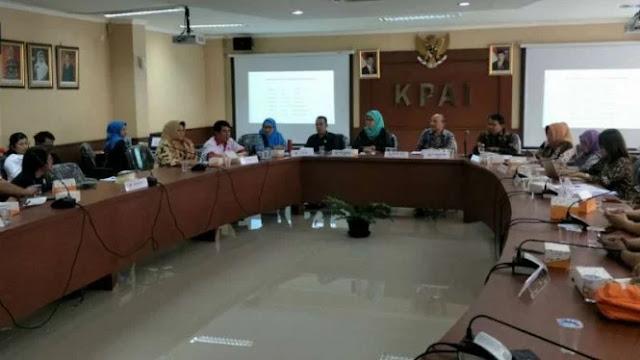 KPAI Kembali Desak Djarum Foundation untuk Hentikan Eksploitasi Anak