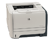 HP LaserJet P2055dn Firmware Download