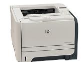 HP LaserJet P2055dn Firmware Download