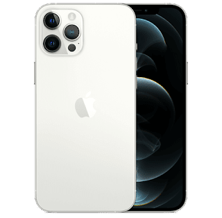 most wanted smartphones