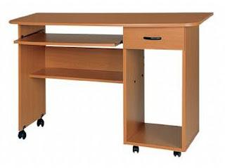 ankara,bilgisayar masası,çalışma masası,kütüphaneli bilgisayar masası,raflı çalışma masası,öğrenci masası,pc masası,