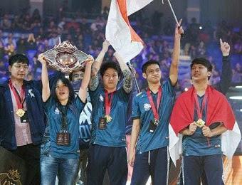 evos-legends-sukses-juara-m1-di-malaysia