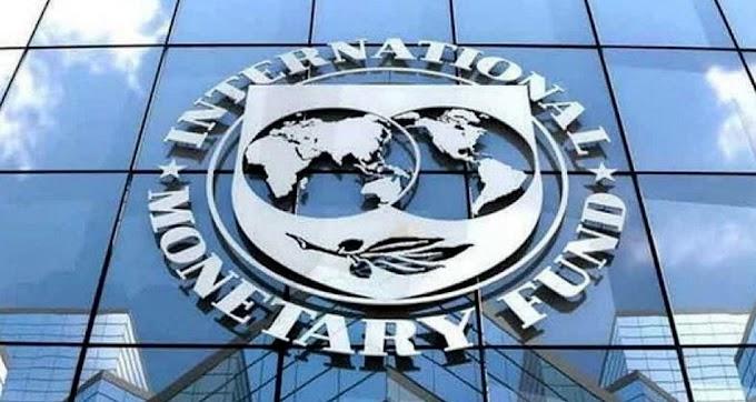 MNB: elégedett az IMF a magyar válságkezeléssel