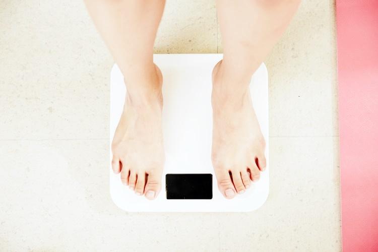 Leczenie otyłości, otyłość choroby, w jakich chorobach występuje otyłość