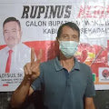 Warga Tebelian Mangkang Siap Dukung Rupinus-Aloysius