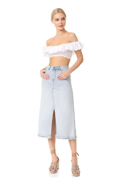 http://www.lush-fab-glam.com/2017/06/fabulous-ways-to-style-your-crop-top.html