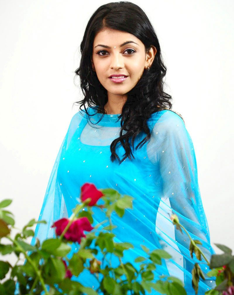 bollywod and south actress kajal agraval hd wallpaper,kajal agraval