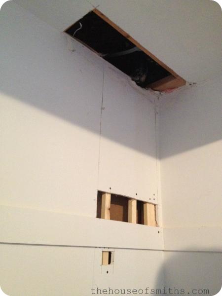 Diy Simple Steps To Repairing Drywall
