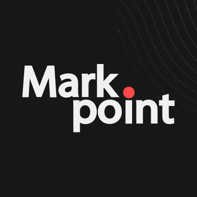 Markpoint review - CPM/CPC ad network
