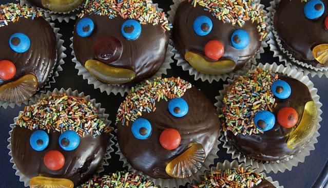 cara-membuat-cokelat-unik-untuk-dijual