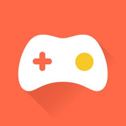 download-omlet-arcade-plus-mod-apk-terbaru