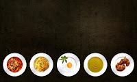 usaha restoran, bisnis restoran, restoran, modal usaha restoran, modal bisnis restoran, restaurant, bisnis usaha restoran, rincian modal restoran
