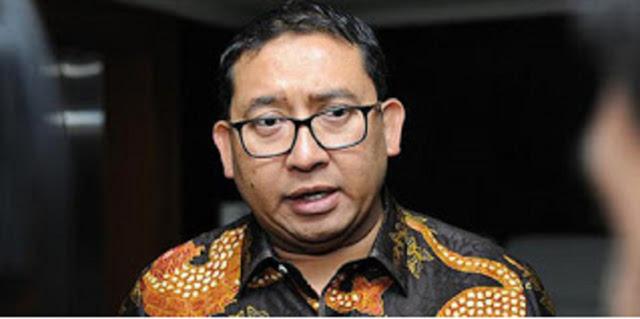 Jokowi Lempar Bola Panas Jiwasraya Ke SBY, Gerindra: Jangan Salahkan Masa Lalu