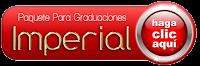 Paquete-en-Toluca-Zinacantepec-y-CDMX-de-foto-y-video-para-Graduaciones-Imperial