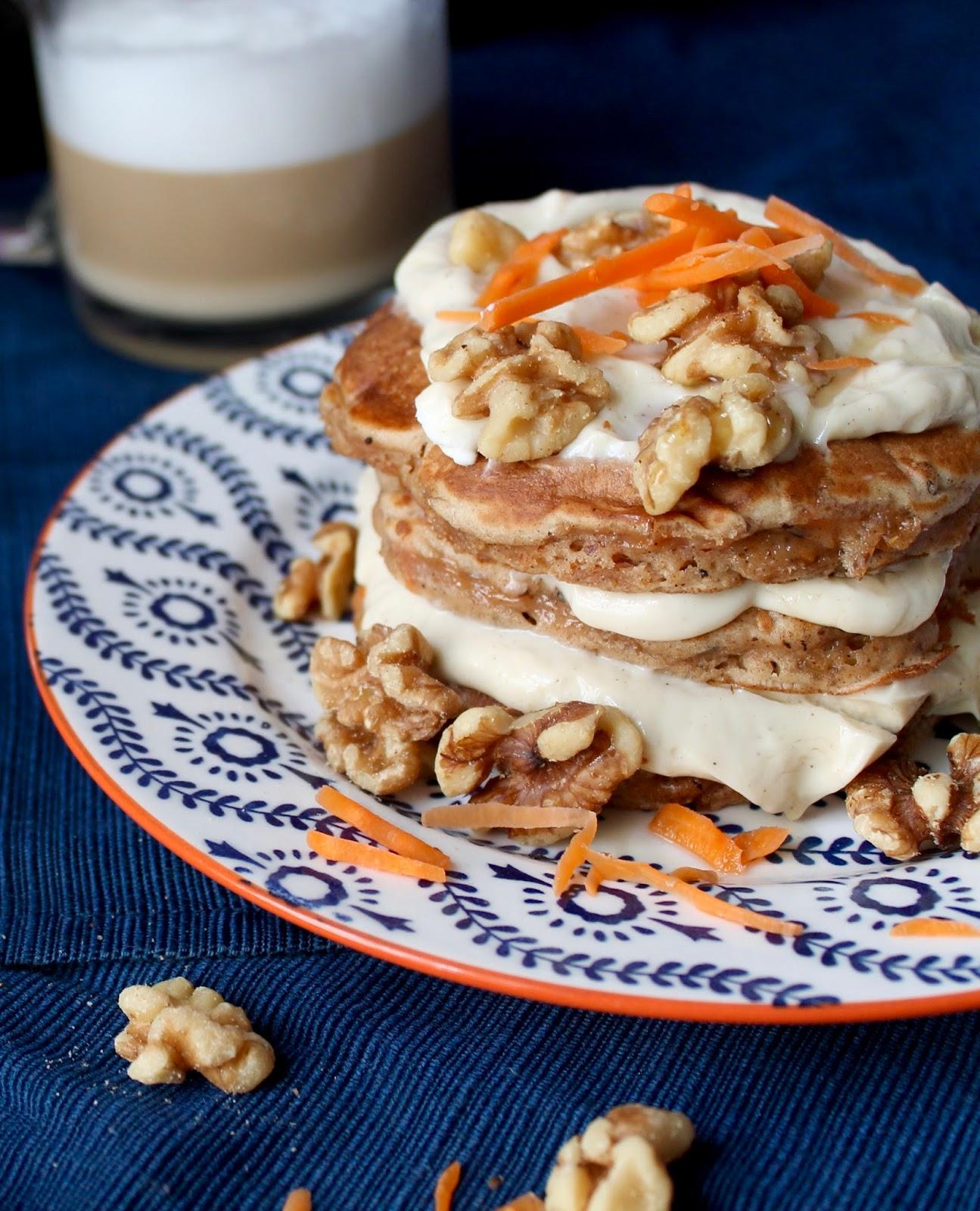 http://www.tfdiaries.com/2017/08/carrot-cake-pancakes-with-maple-cream.html