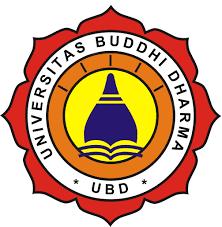 PENERIMAAN CALON MAHASISWA BARU (UBD) 2018-2019 UNIVERSITAS BUDDHI DHARMA