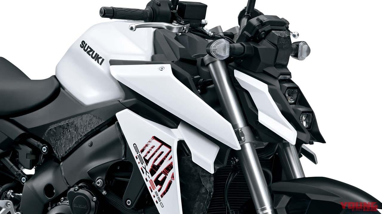 IMPTAG:Suzuki GSX-s950,2021 Suzuki GSX-s950,2022 Suzuki GSX-s950,2022 Suzuki GSX-s950 launched, Suzuki GSX-s950 launched date, Suzuki GSX-s950