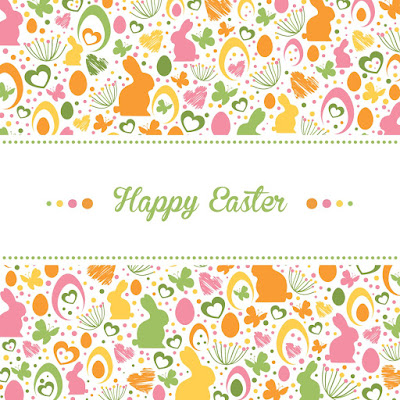 Happy Easter Wallpapers Download