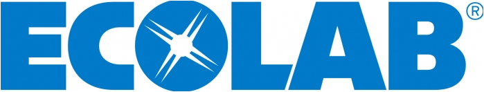 Ecolab Internship Program and Jobs