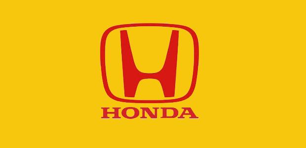 Lowongan Kerja PT Honda Precision Part Manufacturing Karawang