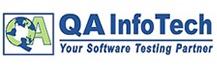 QA Infotech job hiring As intership For BE/BTech   2020 Batch
