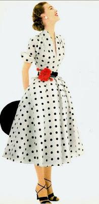 http://lakaysha.blogspot.com/2016/06/fashion-of-american-women-1900-200-part.html