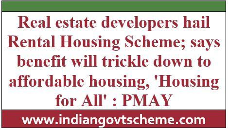 Rental+Housing+Scheme