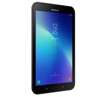 Harga Samsung Galaxy Tab Active 2 Dan Review Spesifikasi Smartphone Terbaru - Update Hari Ini 2018