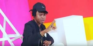 Download Video   Juma Nature ft Miss Mukupa - Unayumba