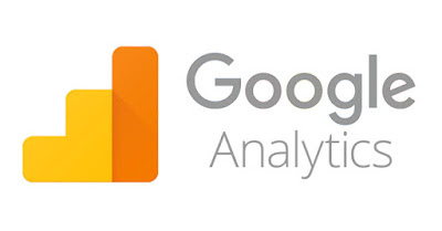 google analytics id,google analytics youtube,fungsi google analytics,google analytics - mobile premium and free website
