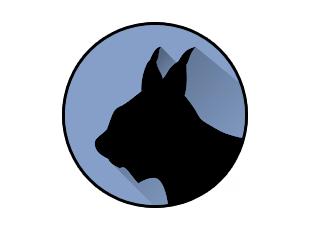 Lynx Launcher Premium Apk