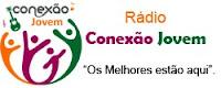 Web Rádio Conexão Jovem de Várzea da Palma MG