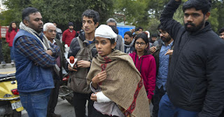 seven-more-people-identify-in-jnu-violence
