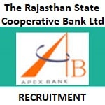 Rajasthan Cooperative Bank Various Post Result 2020