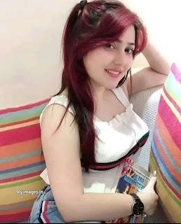 Indian beautiful girl photo wallpaper Navel Queens