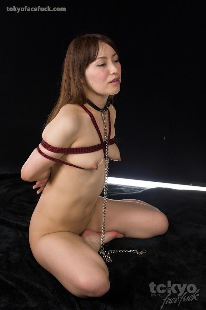 TokyoFaceFuck No.056_Yukari_Toudou.zip jav av image download