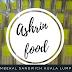 Ashrin Food Menyediakan Perkhidmatan Sandwich Delivery dan Sandwich Supplier