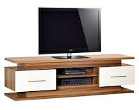 Graver Furniture Meja TV VR 180