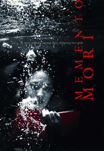 Sinopsis Whispering Corridors 2: Memento Mori (1999) - Film Korea