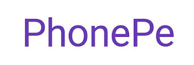 Phonepe se paisa kaise kamaye,Ghar baite paisa kaise kamaye,mobile se paisa kaise kamaye,apps se paisa kaise kamaye