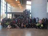 9a edició de la Jornada de Delegats del Gironès