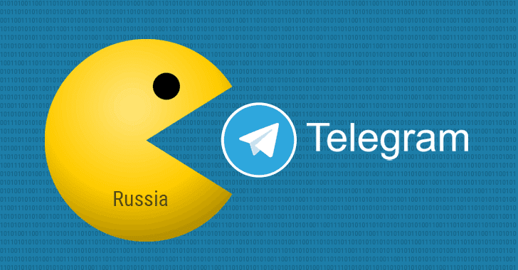 russia-telegram-data-law