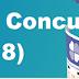 Resultado Quina/Concurso 4576 (09/01/18)
