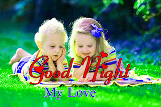 Latest Beautiful Good Night Wallpaper Free Download %2B78